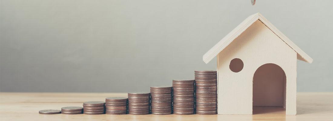 valeur Biens immobiliers