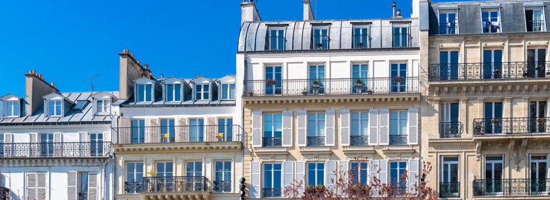 immobilier à Narbonne