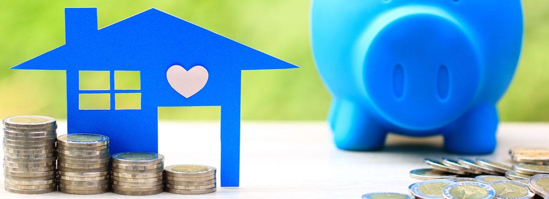 réaliser un investissement immobilier en Bretagne